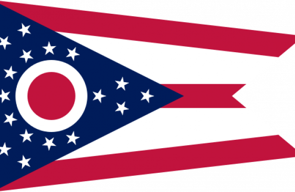 Ohio Examples of Tax Reform Good News | Americans for Tax Reform